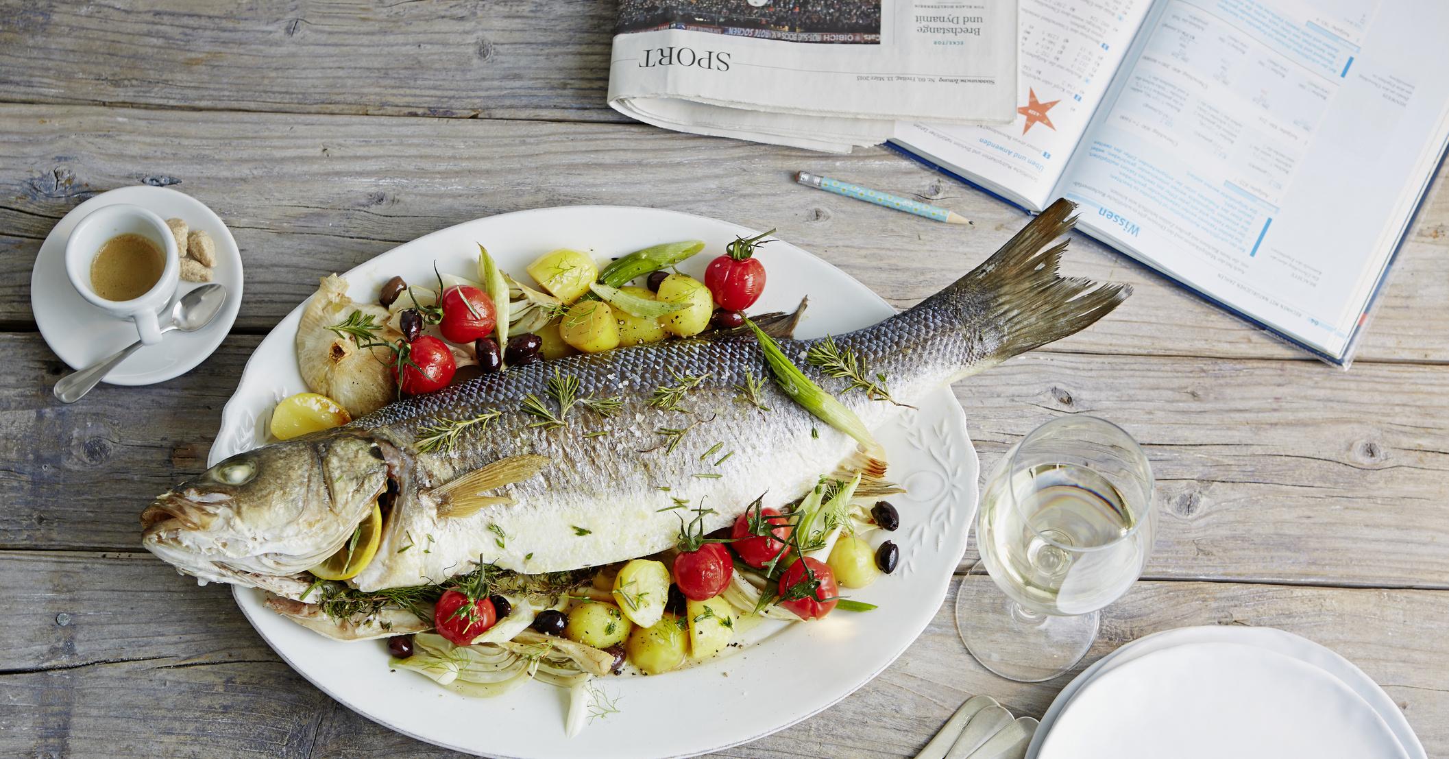 Блюда из щуки 16 рецептов с фото. Как приготовить 43