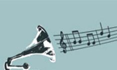 Вспомнить победу: лучшие военные песни