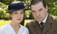 Фильм «Аббатство Даунтон» вызвал скандал в Англии
