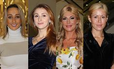 В поисках королевы: 12 мам-красавиц всем на зависть