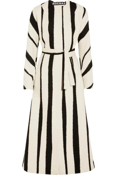 50 самых стильных пальто этого сезона   галерея [1] фото [16]