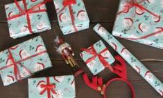Дарите нужные подарки! 3 идеи для новогоднего презента