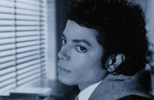 Майкл Джексон против абортов
