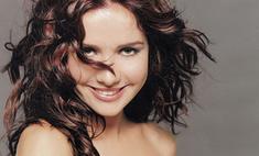 5 причин пойти на концерт Наталии Орейро в Уфе