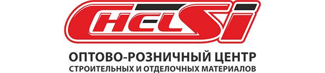 Выиграть 100000 рублей