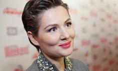 Отец Кожевниковой дал комментарии о ее второй беременности