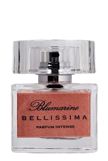 Bellissima Intense, Blumarine