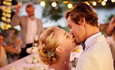 Оригинально и недорого: что подарить на свадьбу