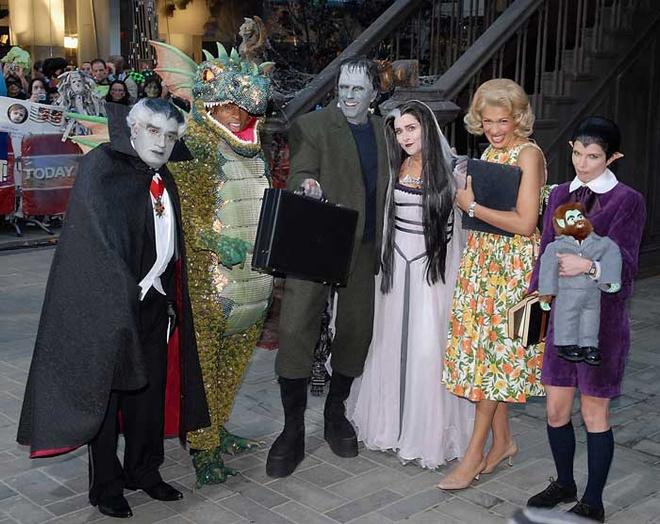 Куда пойти на Хэллоуин в Волгограде афиша мероприятий