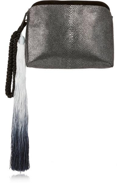 100 самых красивых сумок этой осени   галерея [1] фото [10]