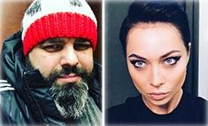 Фадеев дал Самбурской 3 дня на извинения, и она снова ответила