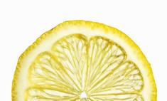 Лимонная кислота - эффективное средство от накипи