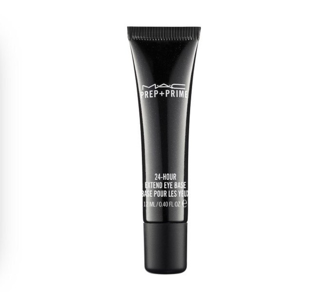 Prep + Prime 24-Hour Extend Eye Base, MAC, 1390 рублей