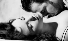 Секс в одно касание. Как сделать девушке приятно с помощью десяти пальцев и одного языка