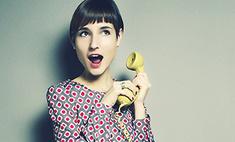 Красота по телефону: зачем салоны зазывают на бесплатные процедуры?