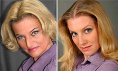 Секреты макияжа: как стать звездой