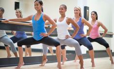 Wday тестирует: новый способ быстро похудеть