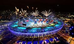 Самые дорогие летние Олимпиады за всю историю