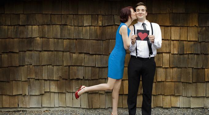 Трезвый подход к романтическим отношениям: советы коуча