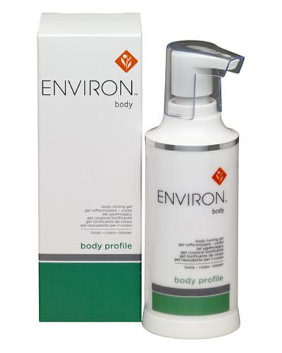 ENVIRON™ Body Profile