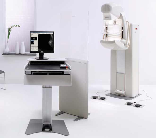 обследование молочной железы, лечение молочной железы, маммография, узи молочных желез, маммография молочных, маммолог в ростове, врач маммолог, маммолог в ростове на дону, лечение молочной железы