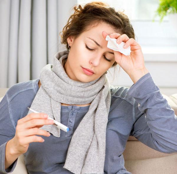 Как быстро справиться с ЛОР-заболеваниями?