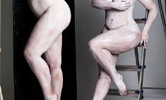 Мужской взгляд: сексуальны ли модели-пышечки