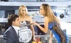 Ученые выяснили, что женская ревность ослепляет в прямом смысле