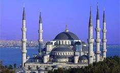 Гид по миру: удивительные факты о великих зданиях