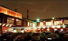 Бессонное искусство: куда пойти на «Ночь в музее»-2013?