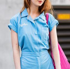 Советы дизайнера: 5 хитов модного лета от Маши Цигаль