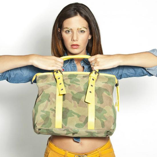 Индустрия моды в СКК