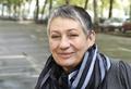 Людмила Улицкая: «Пожалуй, теперь я на стороне фарисея»