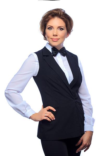 """Елена Каликова, участница """"Миссис Екатеринбург - 2016"""", фото"""