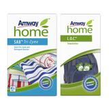AMWAY HOME™ SA8™ TRI-ZYME