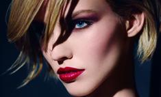 Dior представил осеннюю коллекцию 5 couleurs