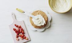 Простые рецепты творожных пирогов в мультиварке