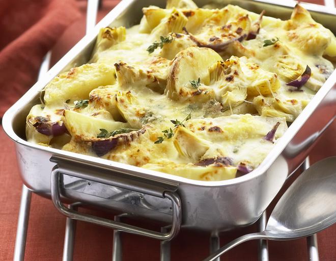 Вкусные макароны рецепты