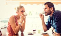 10 вопросов-ловушек, которые девушки задают на первом свидании, и как на них отвечать