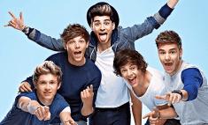 На неделе в Оренбурге: One Direction вживую и веревочная дорога