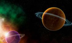 Земляне и инопланетяне найдут общий язык