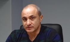 Михаил Турецкий: «Сегодня побеждает не голос, а личность!» [видео]
