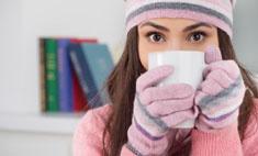 Боль в горле: лучшие способы лечения