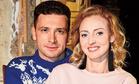 Антон Хабаров: «Доверяю жене свою кредитку!»