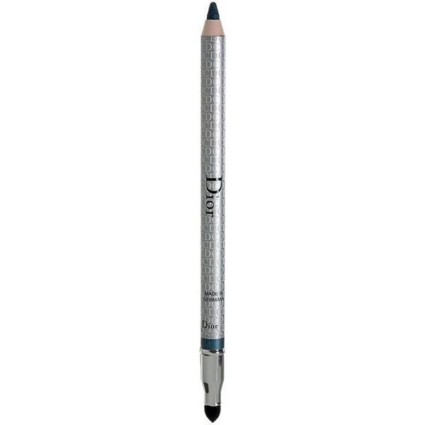Карандаш для век Crayon Eyeliner, 373