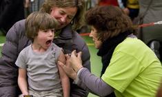 Какие сейчас в России есть вакцины от гриппа и что о них говорят врачи