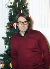 Ювелирный Дом Pomellato отметил 15-летие в России