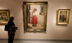 Google даст возможность посетить крупнейшие мировые музеи