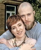 Тутта Ларсен: почему рожать надо обязательно с мужем