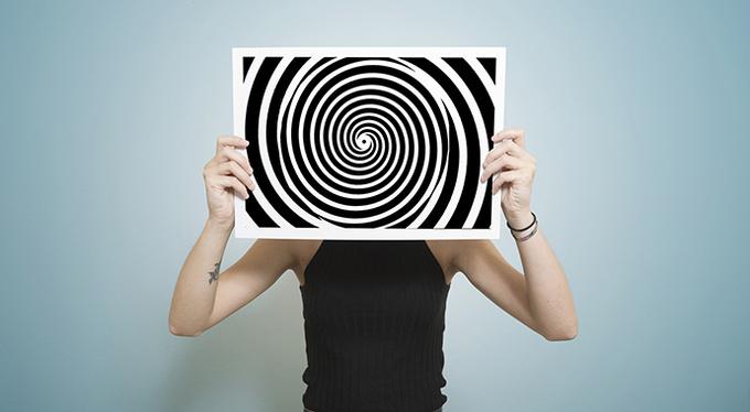 Эриксоновский гипноз